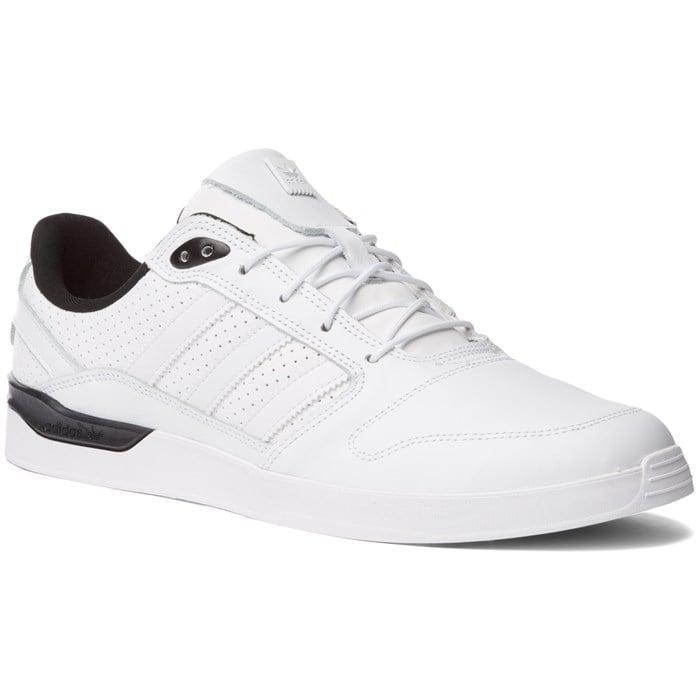 Adidas Zx Vulc Black
