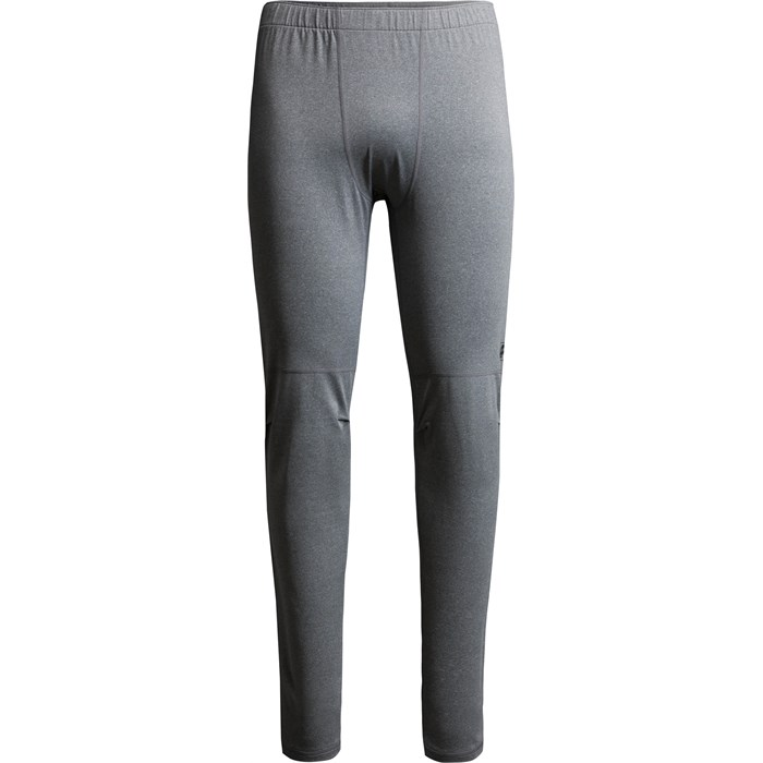 Orage - Orage Eco Dry Baselayer Pants