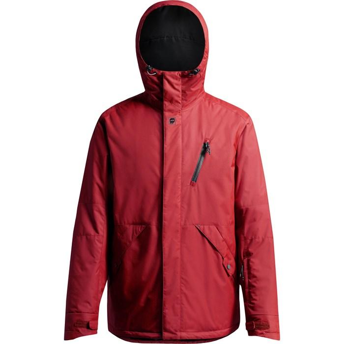 Orage - Wright Jacket