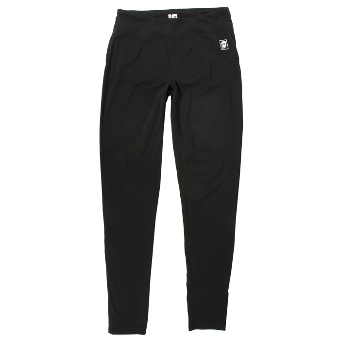 Orage - Merino Baselayer Pants - Women's