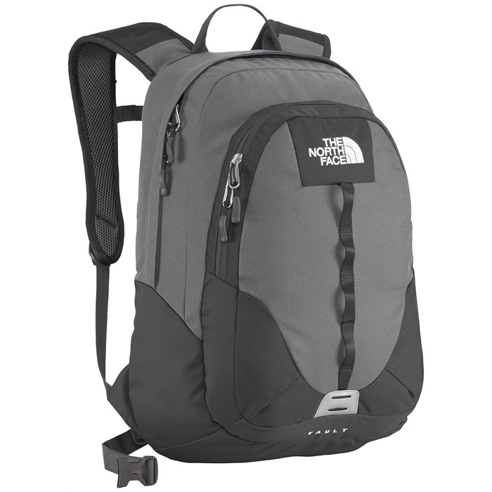 7b135ef8c The North Face Vault Backpack