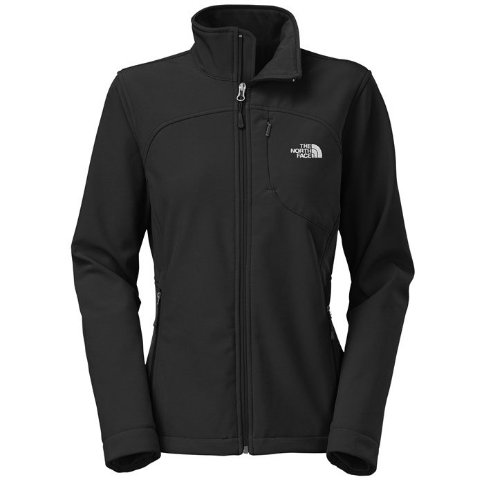 The North Face - Apex Bionic Jacket - Women's