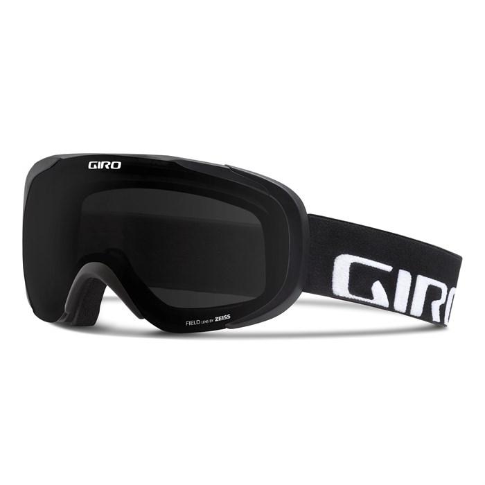 2c3a21bac62 Giro - Field Goggles - Women s