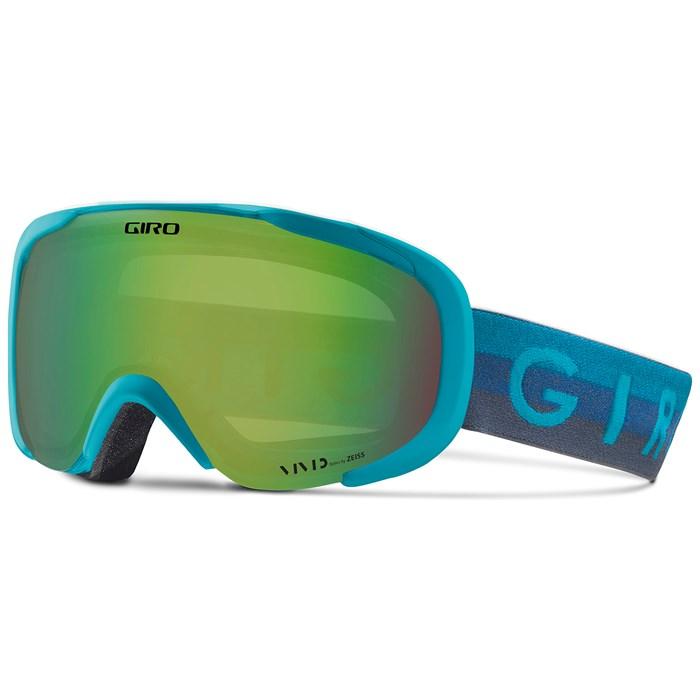 Giro - Field Goggles - Women's