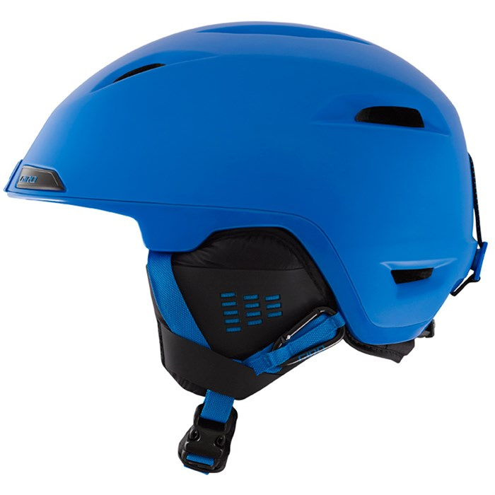 Giro - Edit Helmet