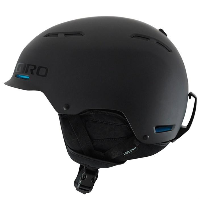 Giro - Discord Helmet