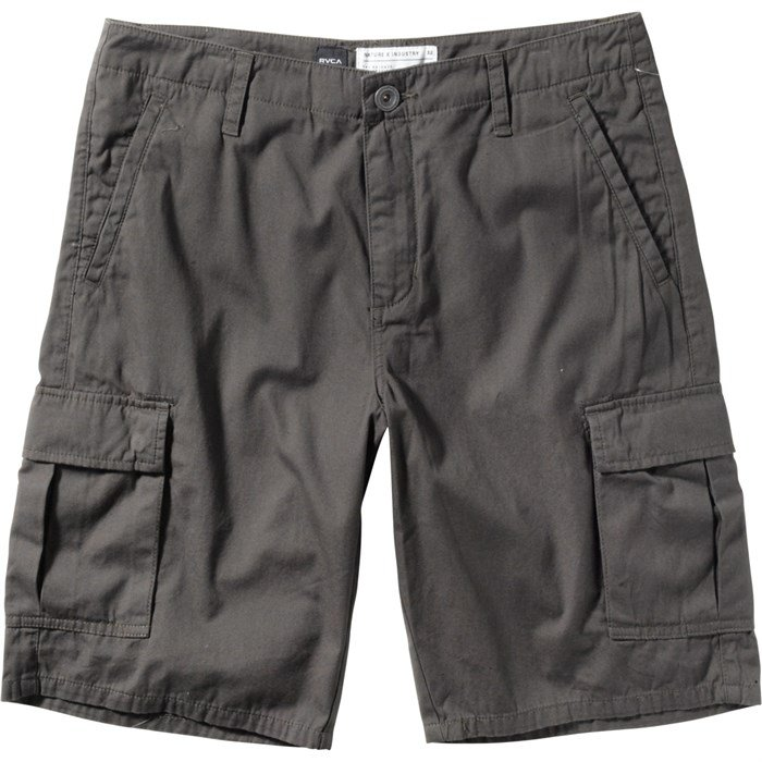 RVCA - Trafficker Shorts