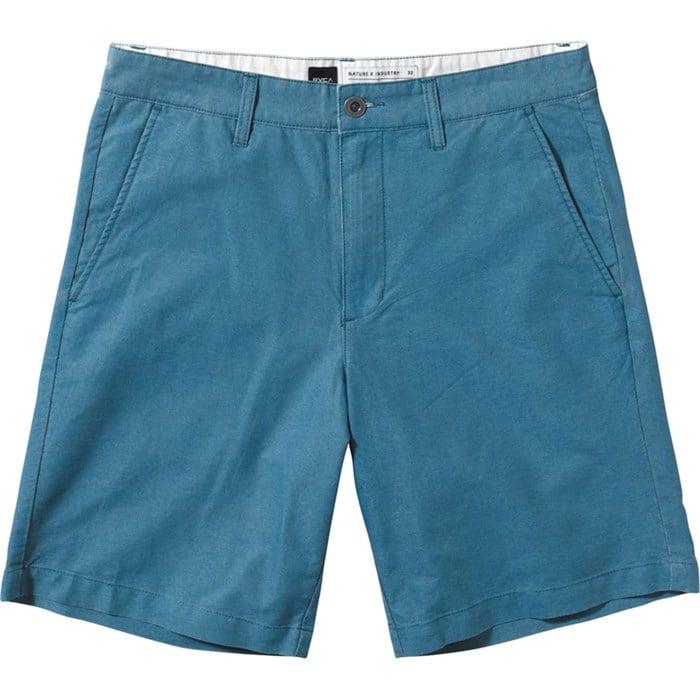 RVCA - Overdye Shorts