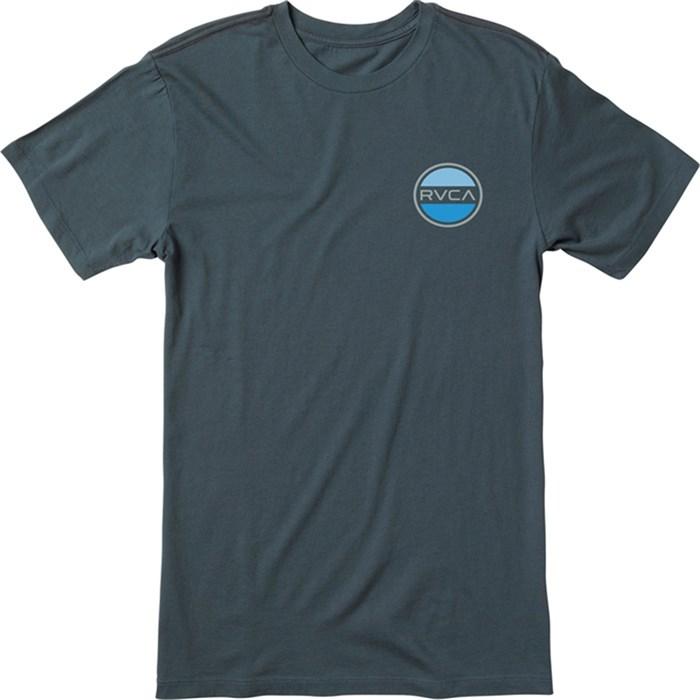 RVCA - RVCA Station T-Shirt