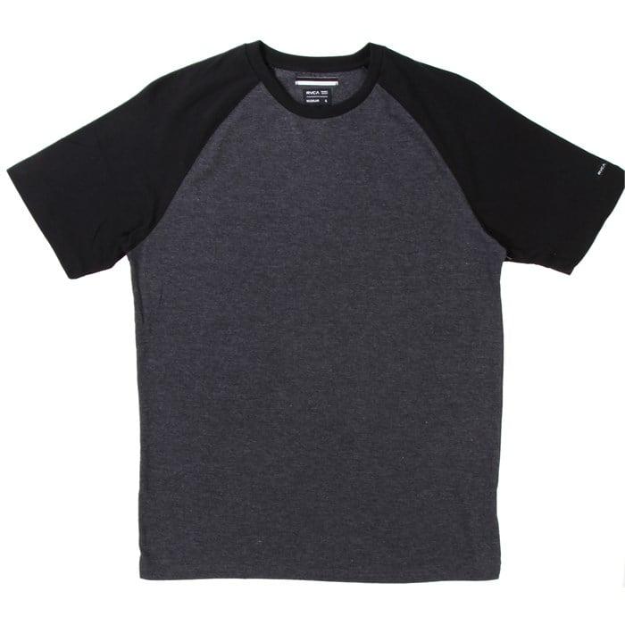 RVCA - Camby T-Shirt