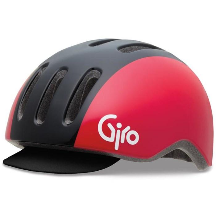 Giro - Reverb Bike Helmet