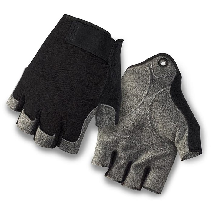 Giro - Hoxton SF Gloves