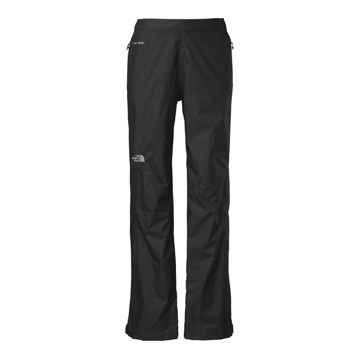 The North Face - Venture 1/2 Zip Pants - Women's