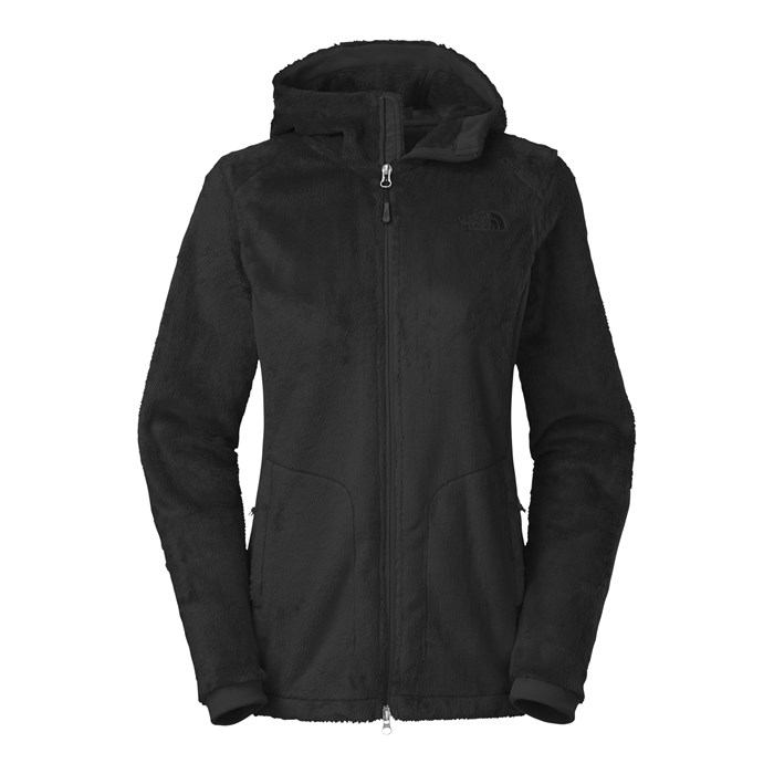 The North Face - Osito Parka - Women's