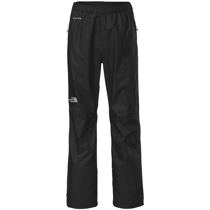 The North Face - Venture 1/2 Zip Pants