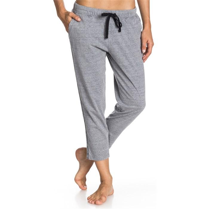 Roxy - Wild Time Harem Pants - Women's
