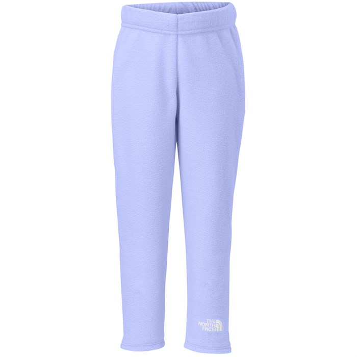The North Face - The North Face Glacier Legging - Toddler - Girl's