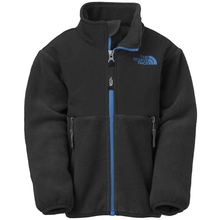 01b33197dee9 The North Face Denali Jacket - Toddler - Boy s