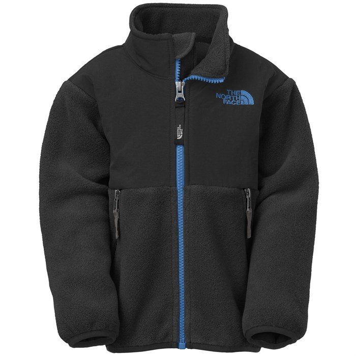 The North Face - The North Face Denali Jacket - Toddler - Boy's
