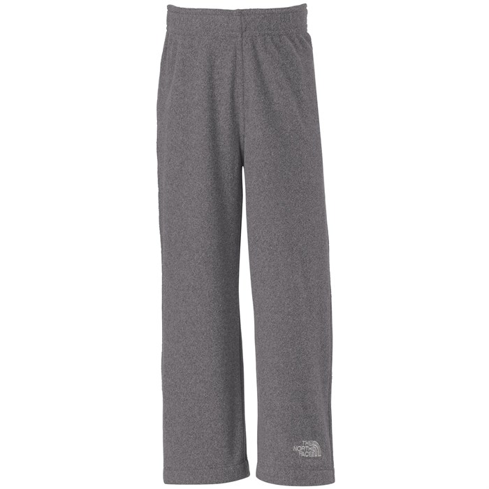 The North Face - Glacier Pants - Toddler - Boy's