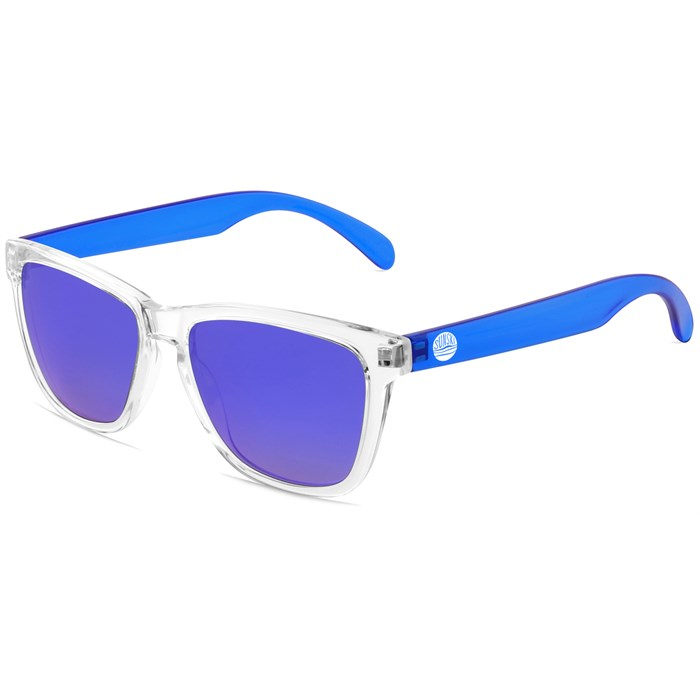 Sunski - Originals Sunglasses