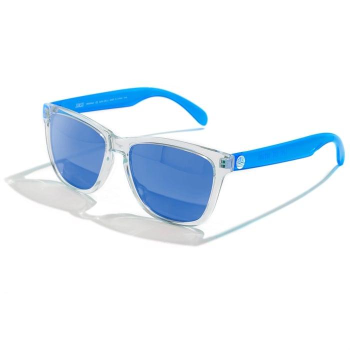 Sunski - Originals Sunglasses