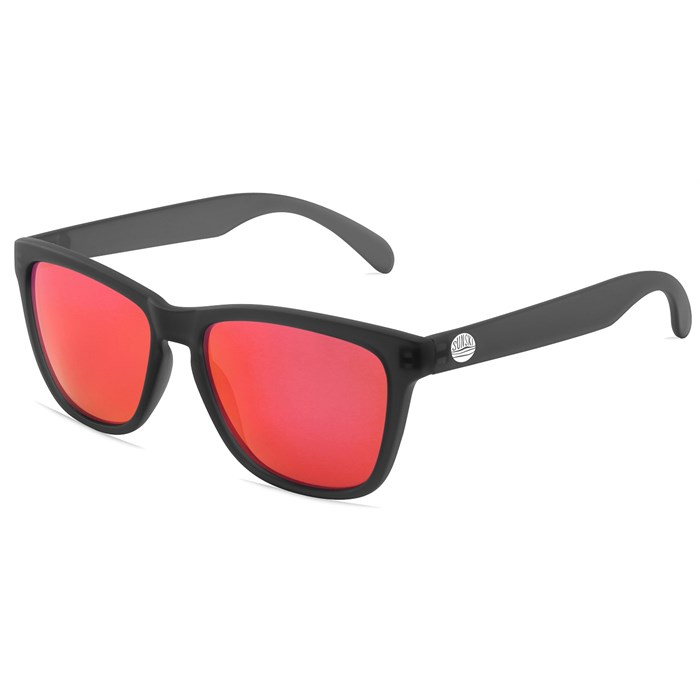 Sunski - Headlands Sunglasses