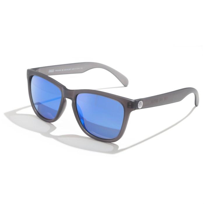 Sunski - Headlands Sunglasses