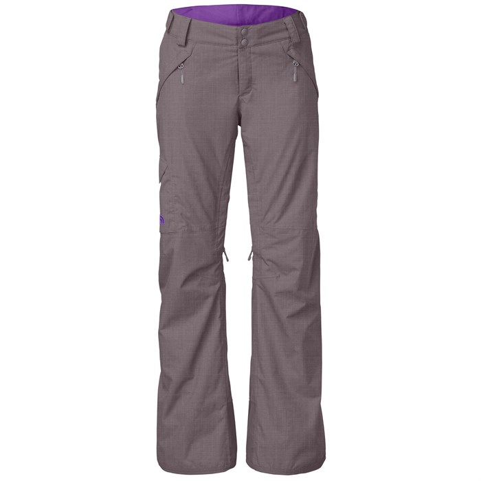 The North Face - Freedom Low Rise Bootcut Insulated Pants - Women's