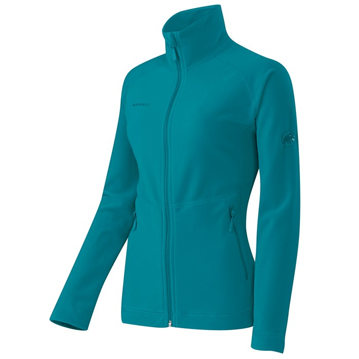 Mammut - Yampa Jacket - Women's