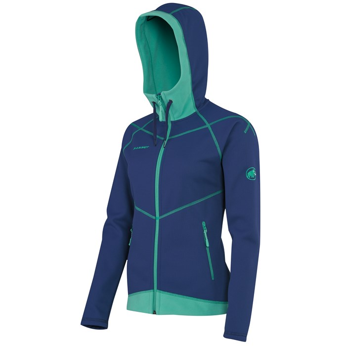 Mammut - Jori Jacket - Women's