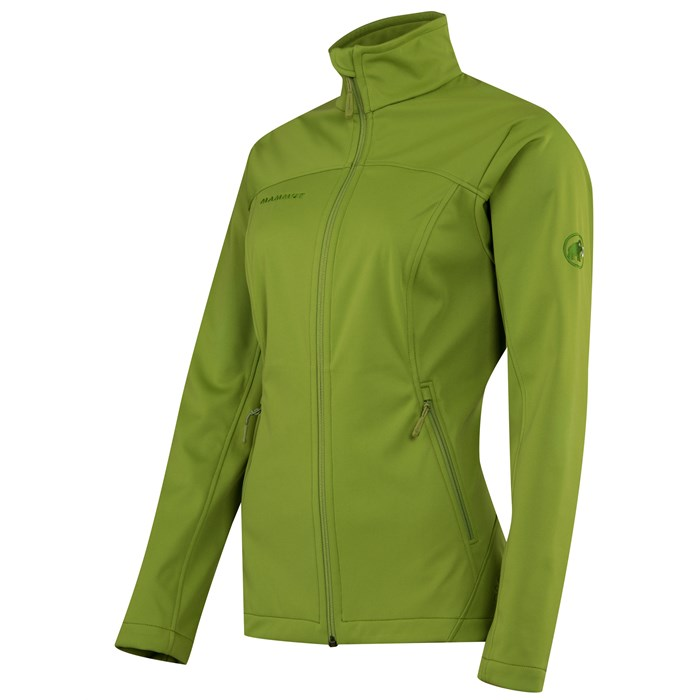 Mammut - Blask Jacket - Women's