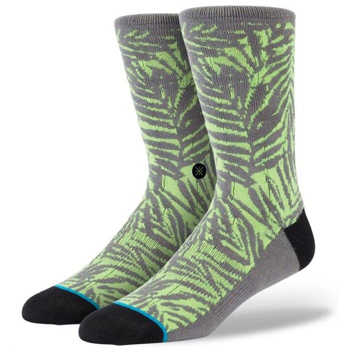 Stance - D Wade Everglades Socks