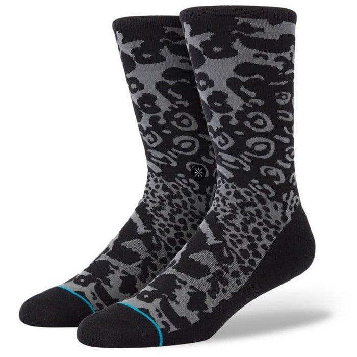 Stance - D Wade Serval Socks