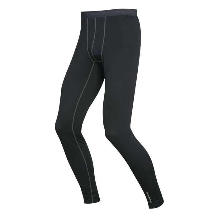 Mammut - All-Year Pants