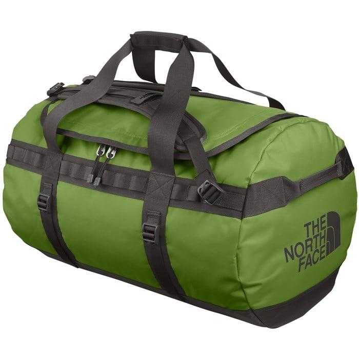 a01299b65188 The North Face - Base Camp Duffel Bag - Medium ...