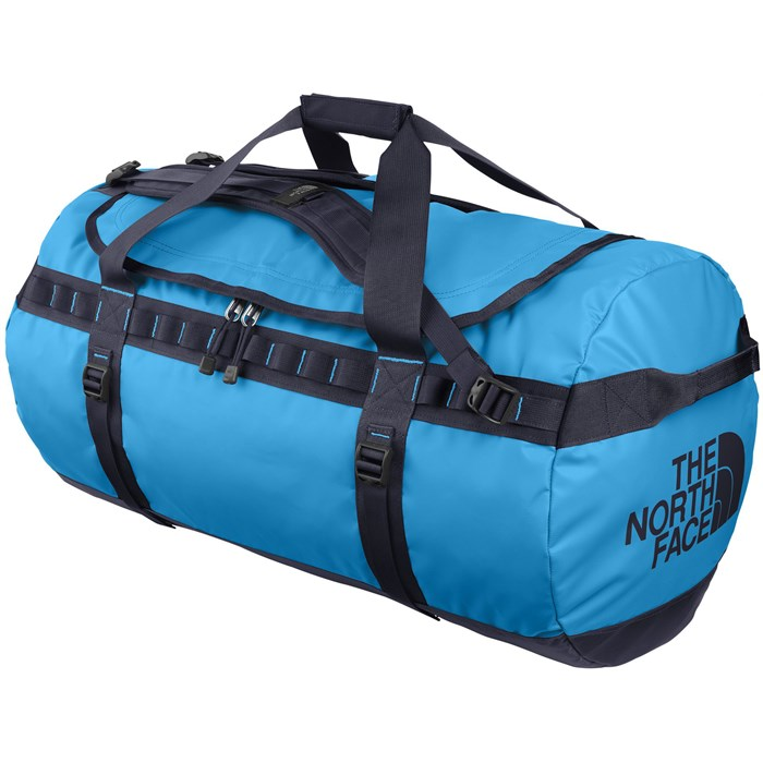 the north face base camp duffel bag large evo. Black Bedroom Furniture Sets. Home Design Ideas