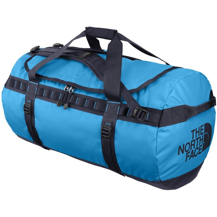 The North Face - Base Camp Duffel Bag - Large ... 76a5bda12a7c