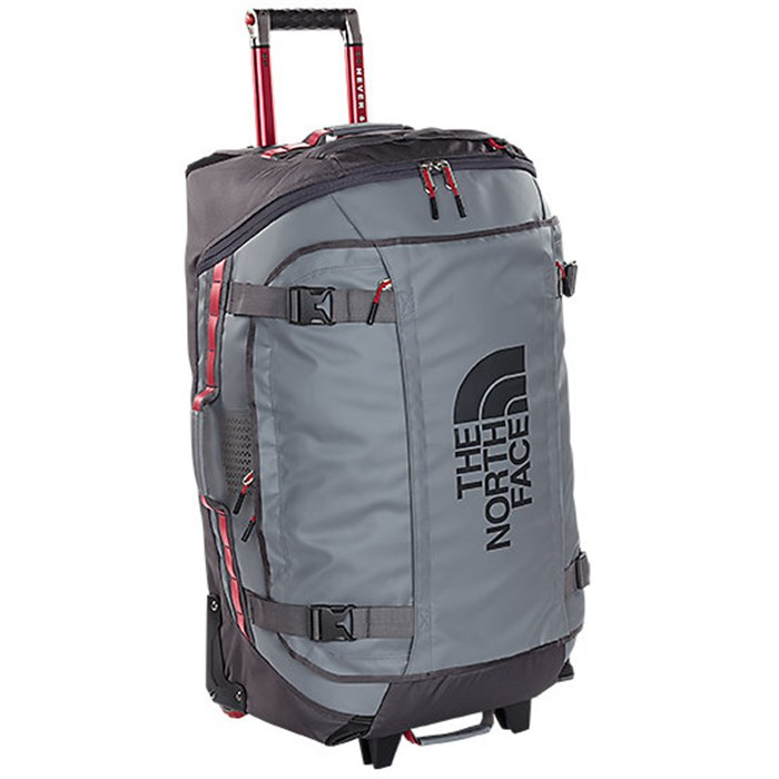 ba5bf72f442 The North Face - Rolling Thunder Bag - 30