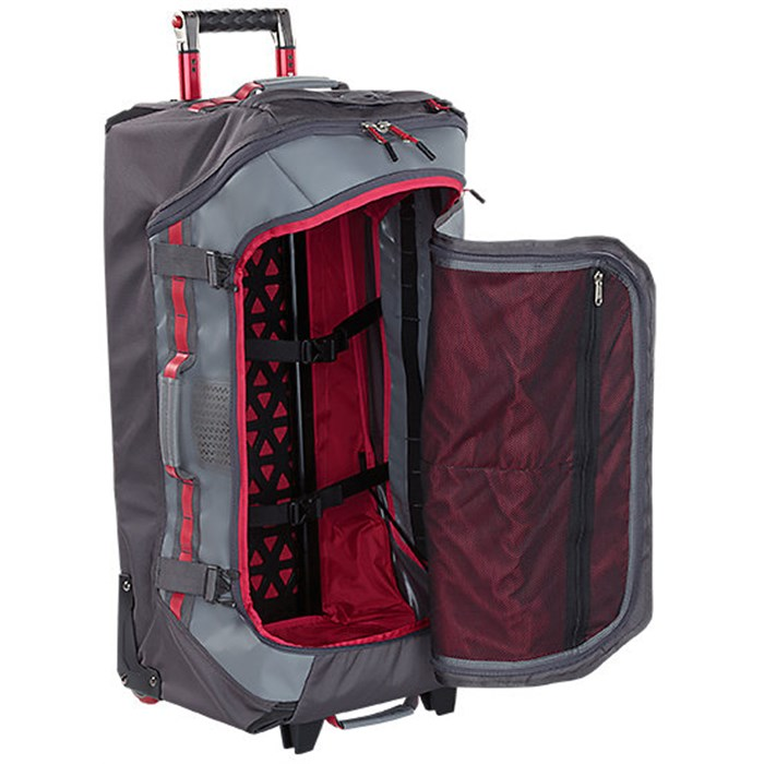 722ef9c9cb8 The North Face Rolling Thunder Bag - 30