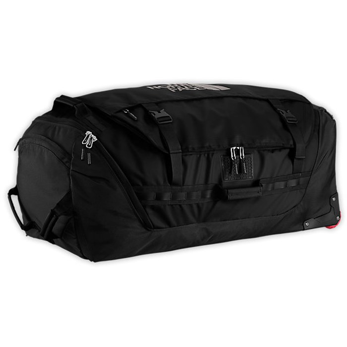 The North Face - Rolling Thunder Bag - 36""