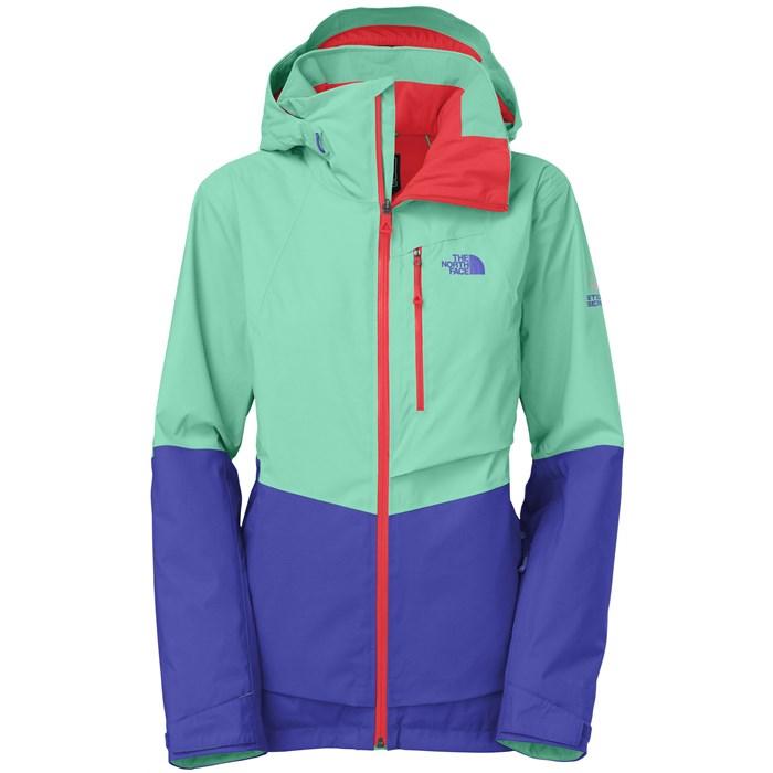 69f8bea10a ... discount the north face sickline jacket womens d55c1 e3e0a ...