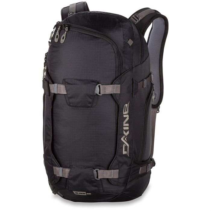 DaKine Blade Backpack 38L | evo outlet
