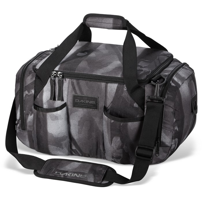 DaKine - Party 22L Duffel Bag