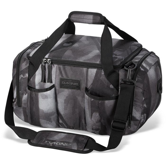 Dakine - DaKine Party 22L Duffel Bag