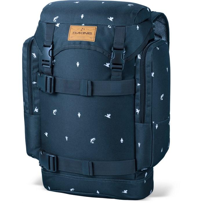 Dakine - Lid Backpack 26L