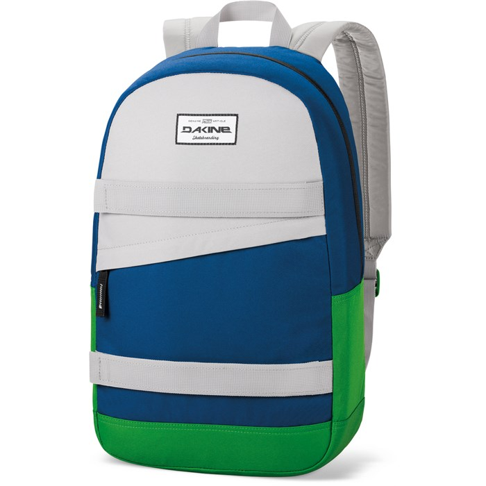 DaKine - Manual Backpack 20L