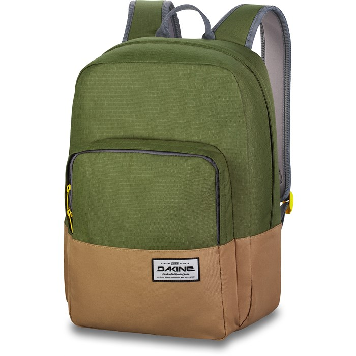 DaKine - Capitol 23L Backpack