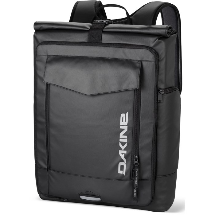 Dakine - DaKine Dispatch Backpack 36L