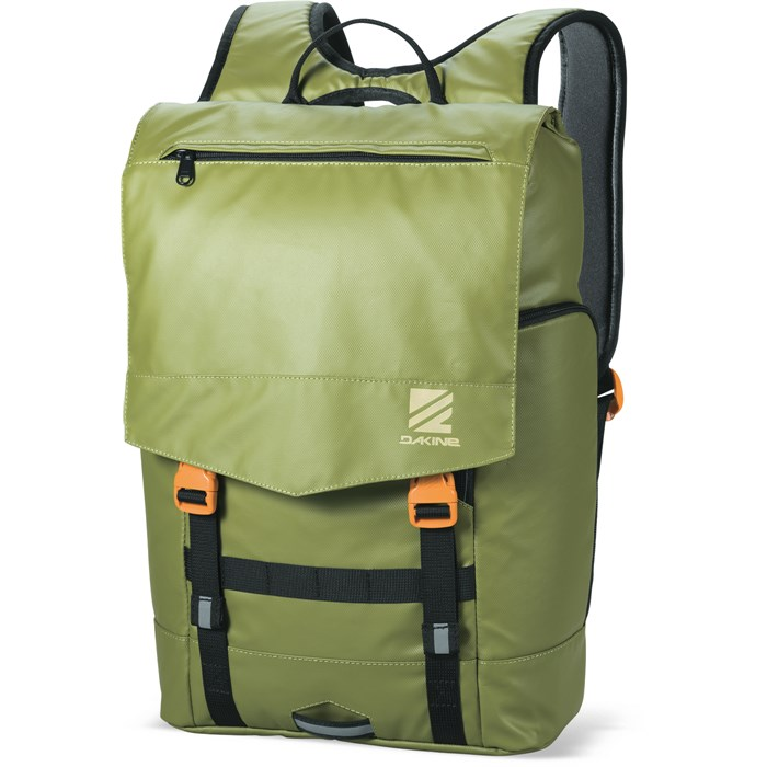 Dakine - DaKine Pulse Backpack 18L